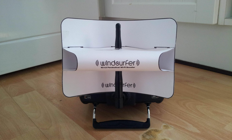 windsurfer-wifi-antenna-booster.jpg