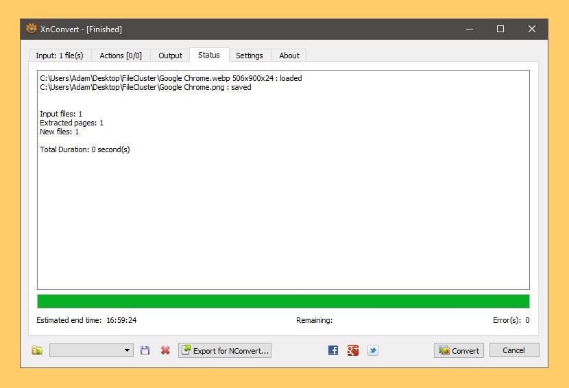 convert webp to jpg online free