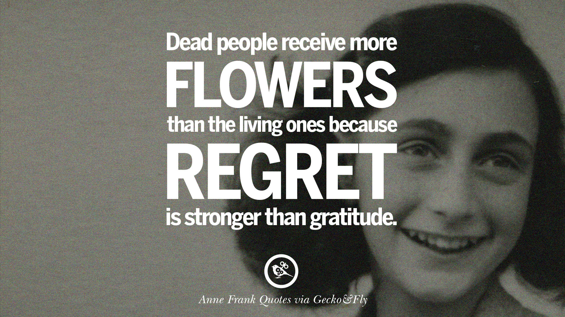 Anne Frank Quotes 12 Quotes By Anne Frank On Death, Love, And Humanities Anne Frank Quotes