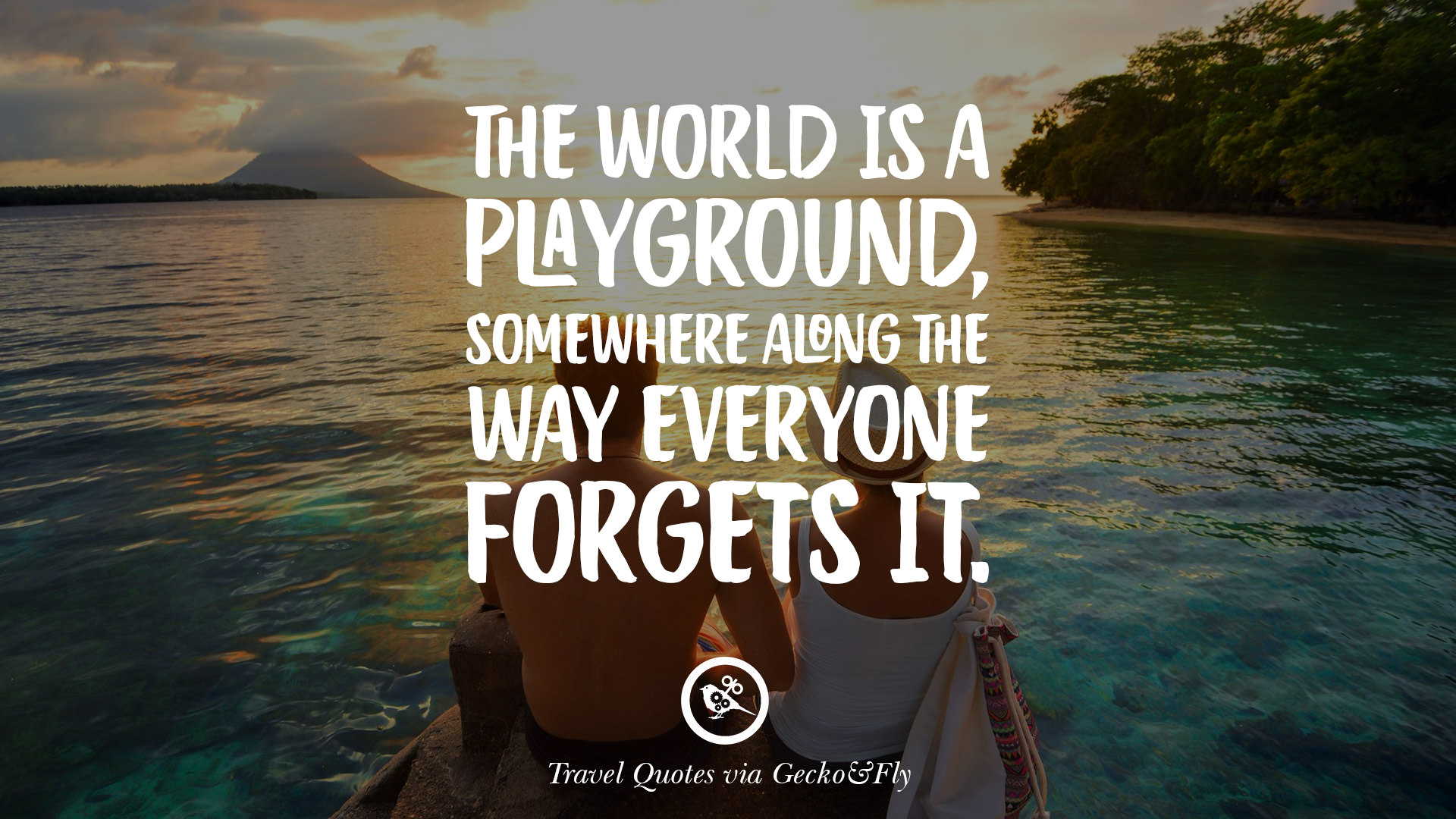 Adventure Quotes Pictures Images: 20 Adventurous Quotes On Traveling And Exploring The World