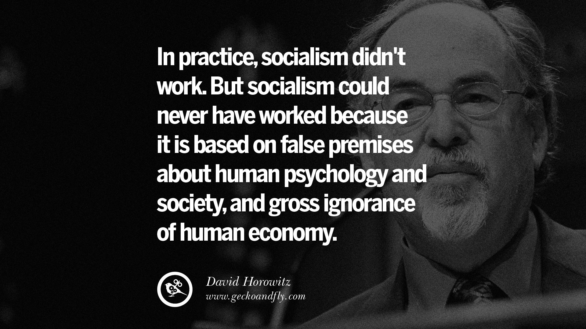 Image result for marx quotes on socialism