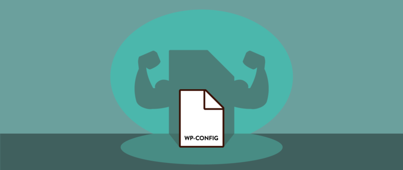 14 Hacks To Boost Your WordPress WP-config For Speed And ...