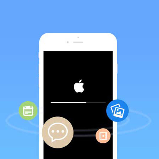 7 Best iOS Data Recovery Software For Apple iPhone And iPad