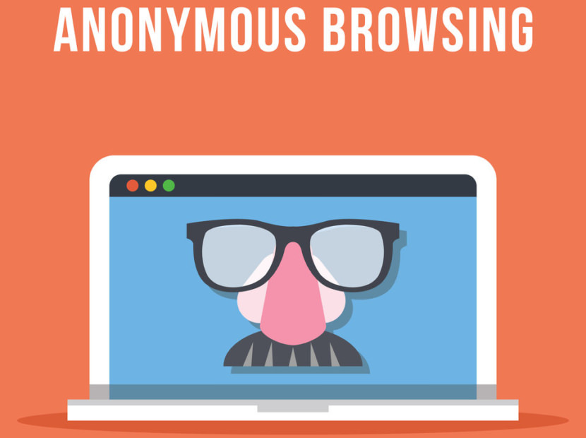 No Log VPN Providers For Hiding IP Address - 100% Anonymous Via BitCoin