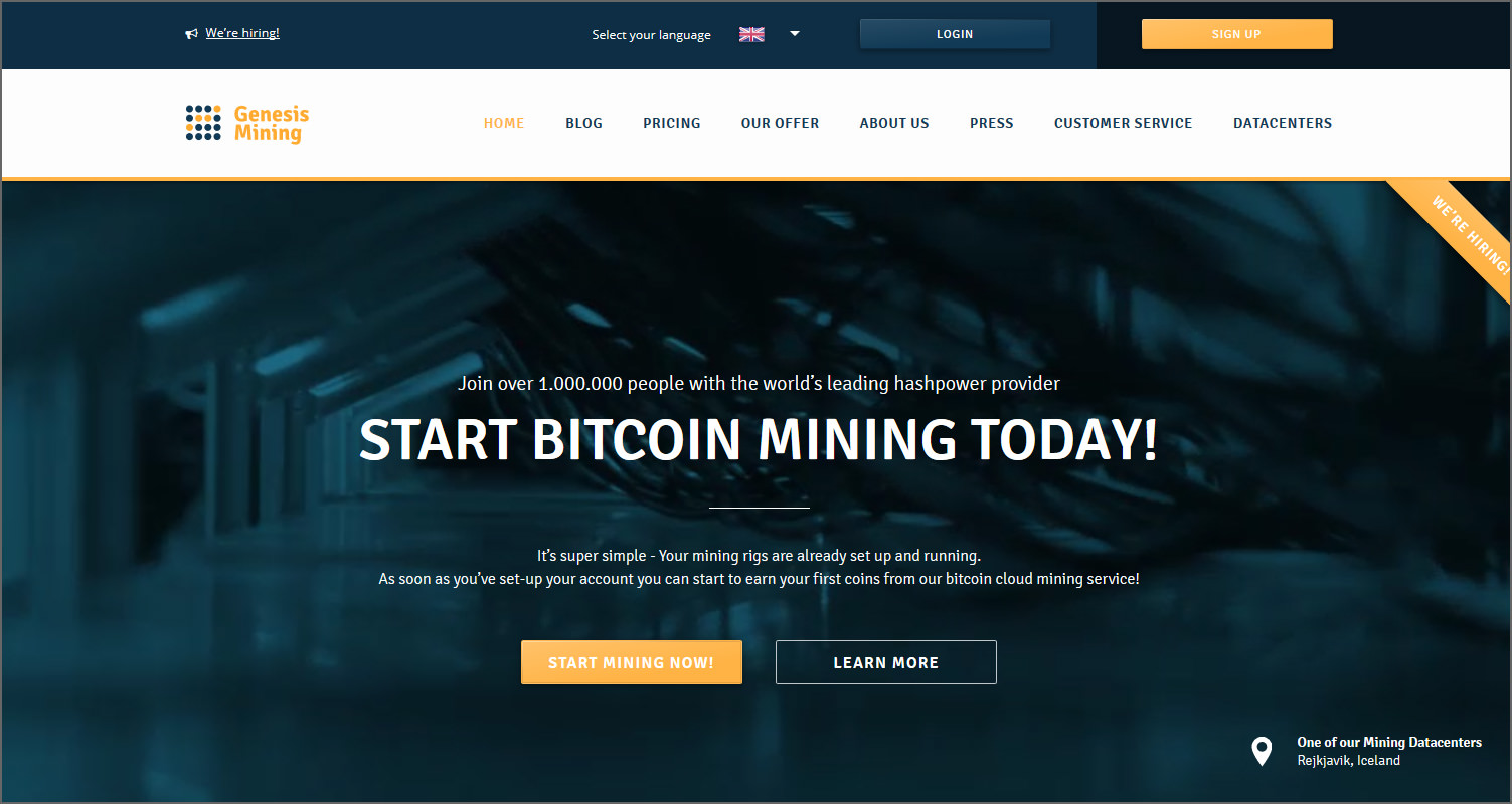 Memorycoin cloud mining for bitcoins match betting online