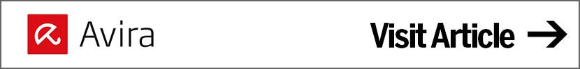 avira offline installer pro download