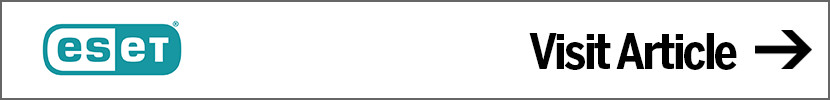 eset nod32 antivirus download free