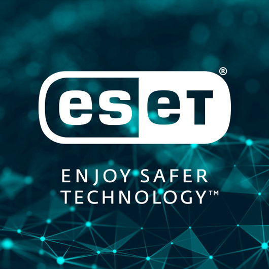 eset endpoint security download os x