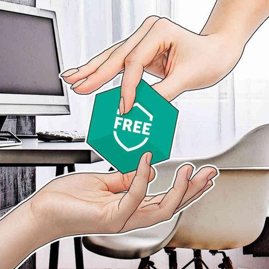 kaspersky antivirus 2013 key free download