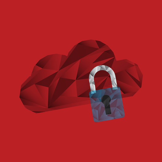 download trend micro