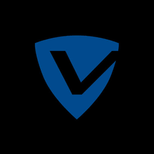 vipre antivirus free download for pc