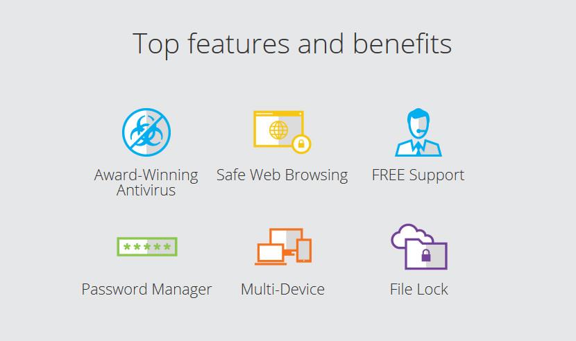 download antivirus mcafee free full version crack
