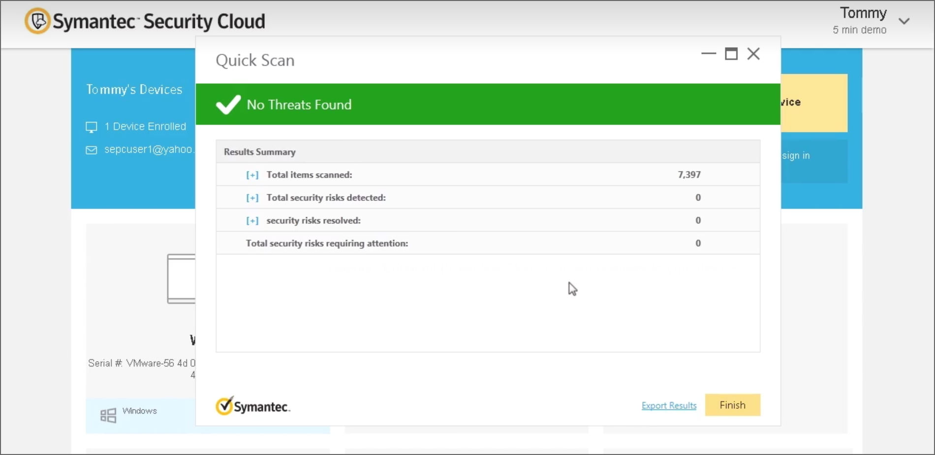 Norton Antivirus   Free Latest Version - CNET Download