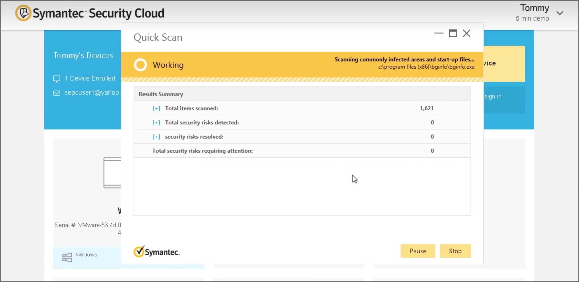 monthly Subscription Software Frank Symantec Endpoint Protection Cloud For Users