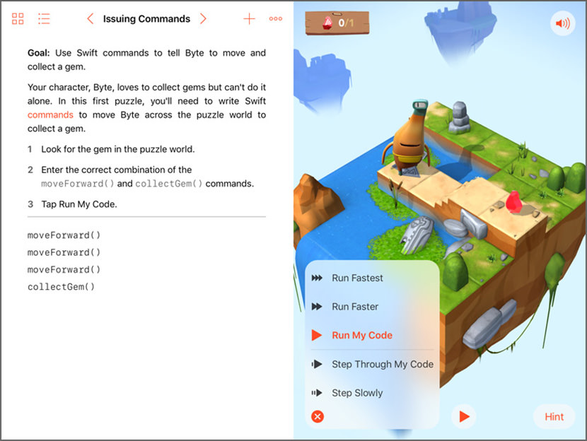 6 Free Kids Friendly Coding Software