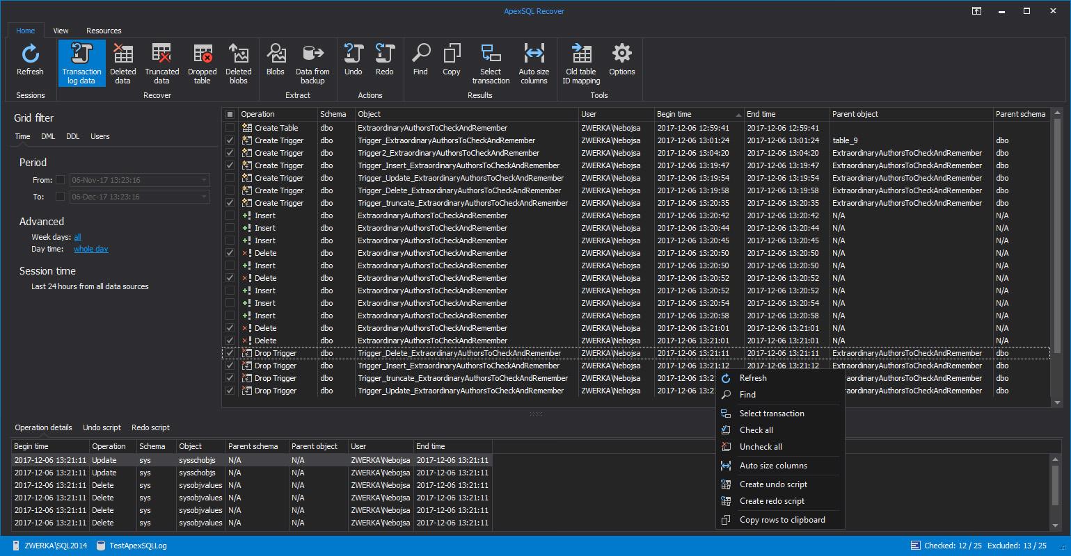 stellar phoenix sql database repair serial key