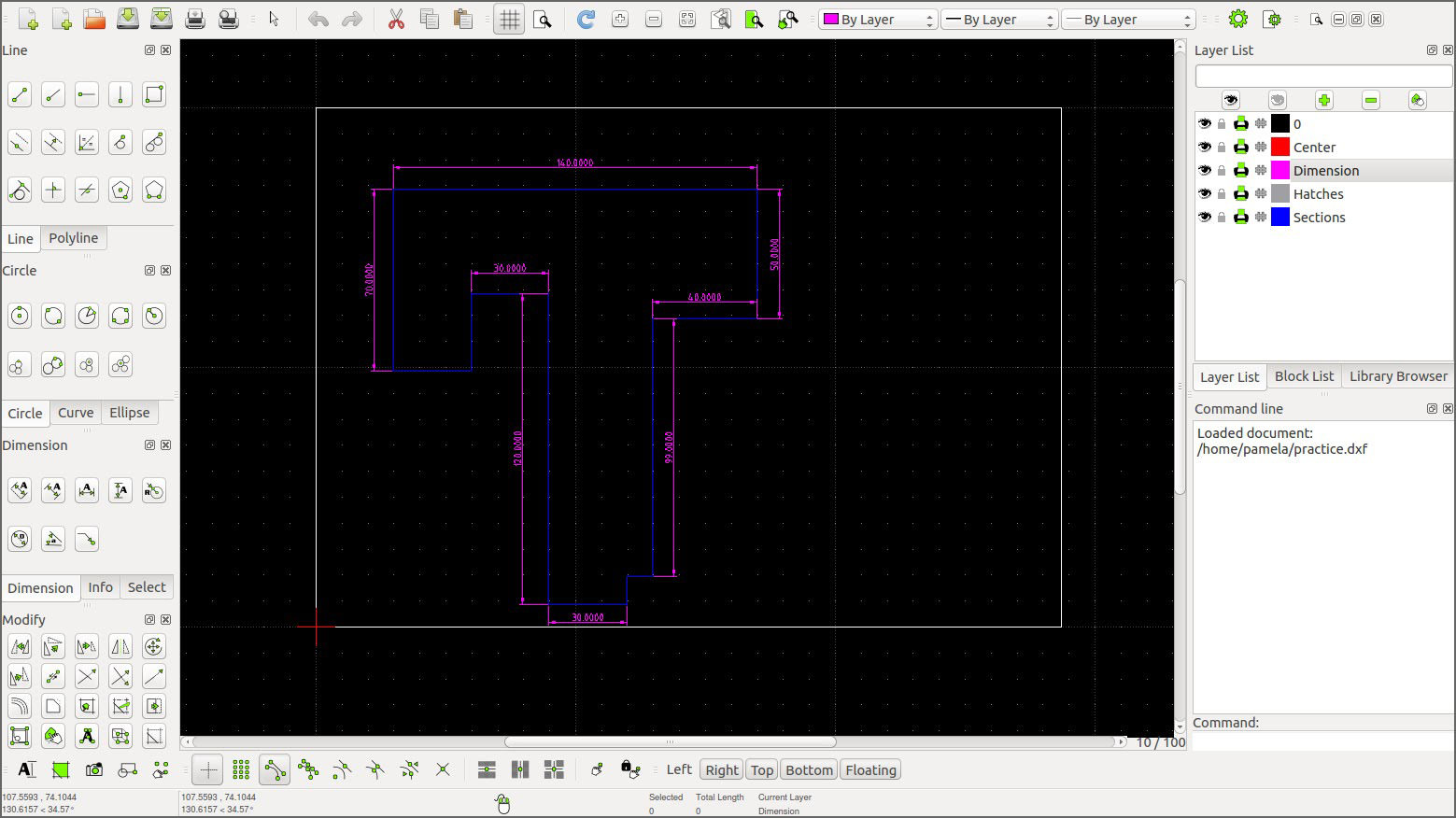 autocad 2013 free trial serial number