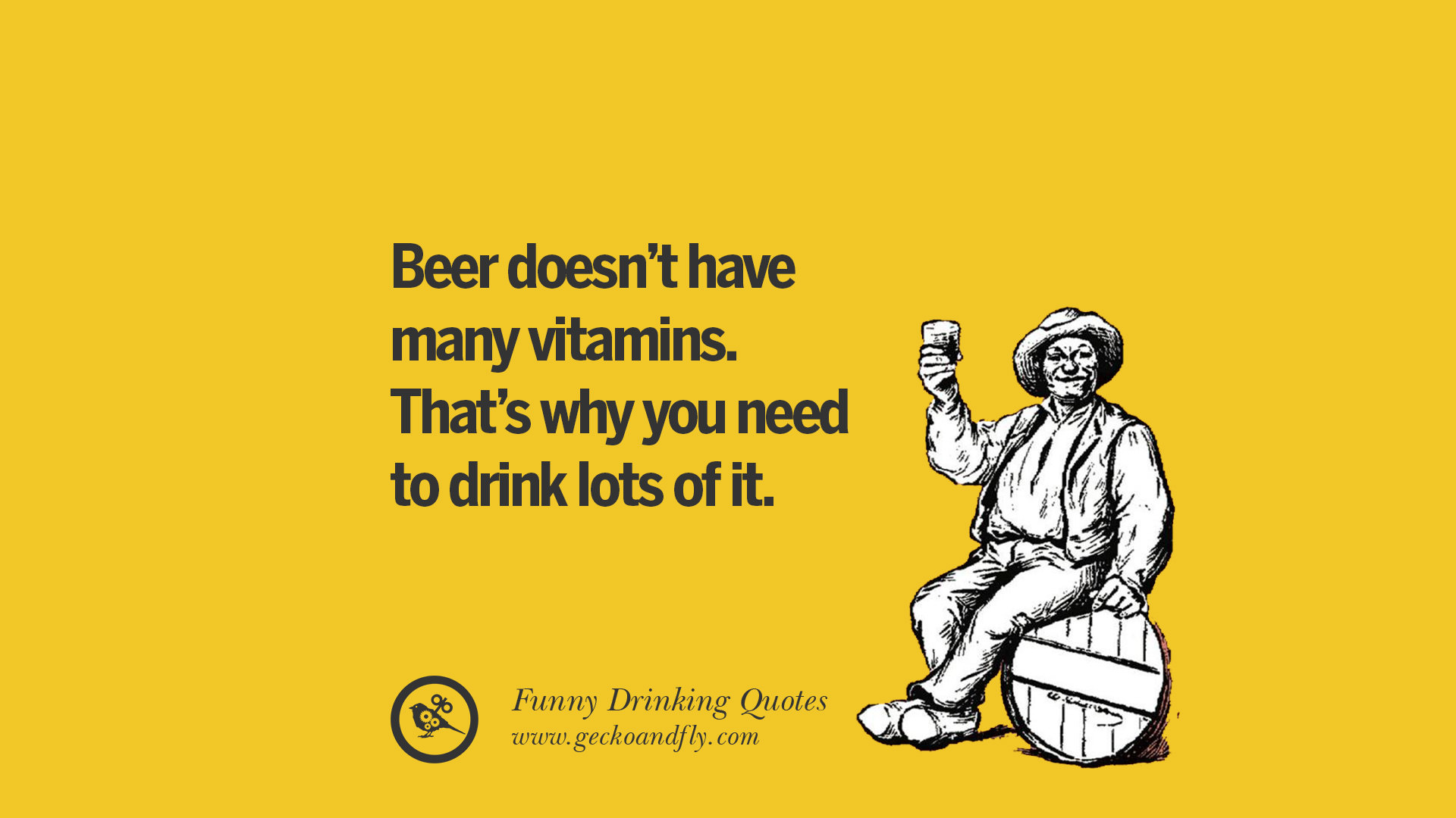 I Don T Have A Drinking Problem I Drink Get Drunk Fall: 50 Funny Saying On Drinking Alcohol, Having Fun, And Partying