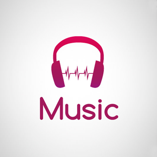 flac music