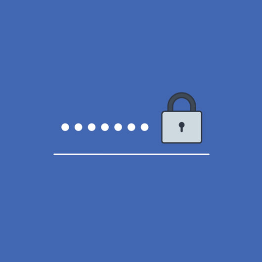 7 Sites To Check If Email / Password Was Hacked, Leaked Or