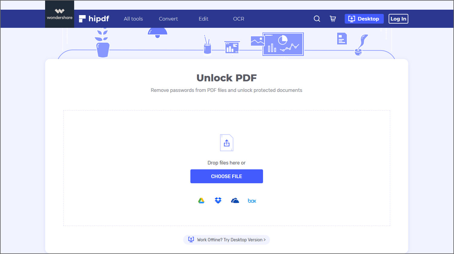 12 Free PDF Password Recovery - Remove Protected & Unlock Secured PDF