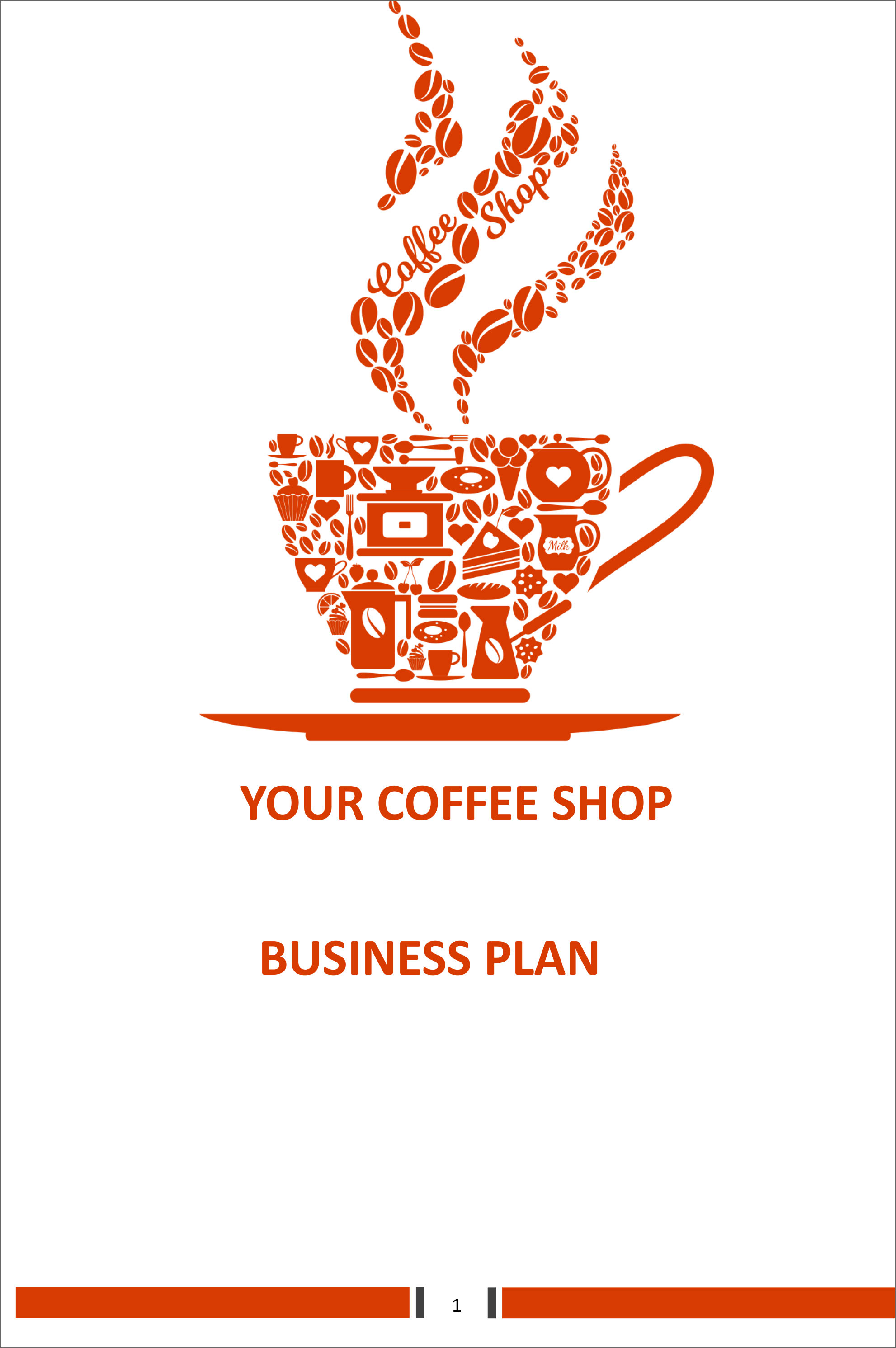 7 Free Business Plan Proposal Templates In Word Docx And Powerpoint