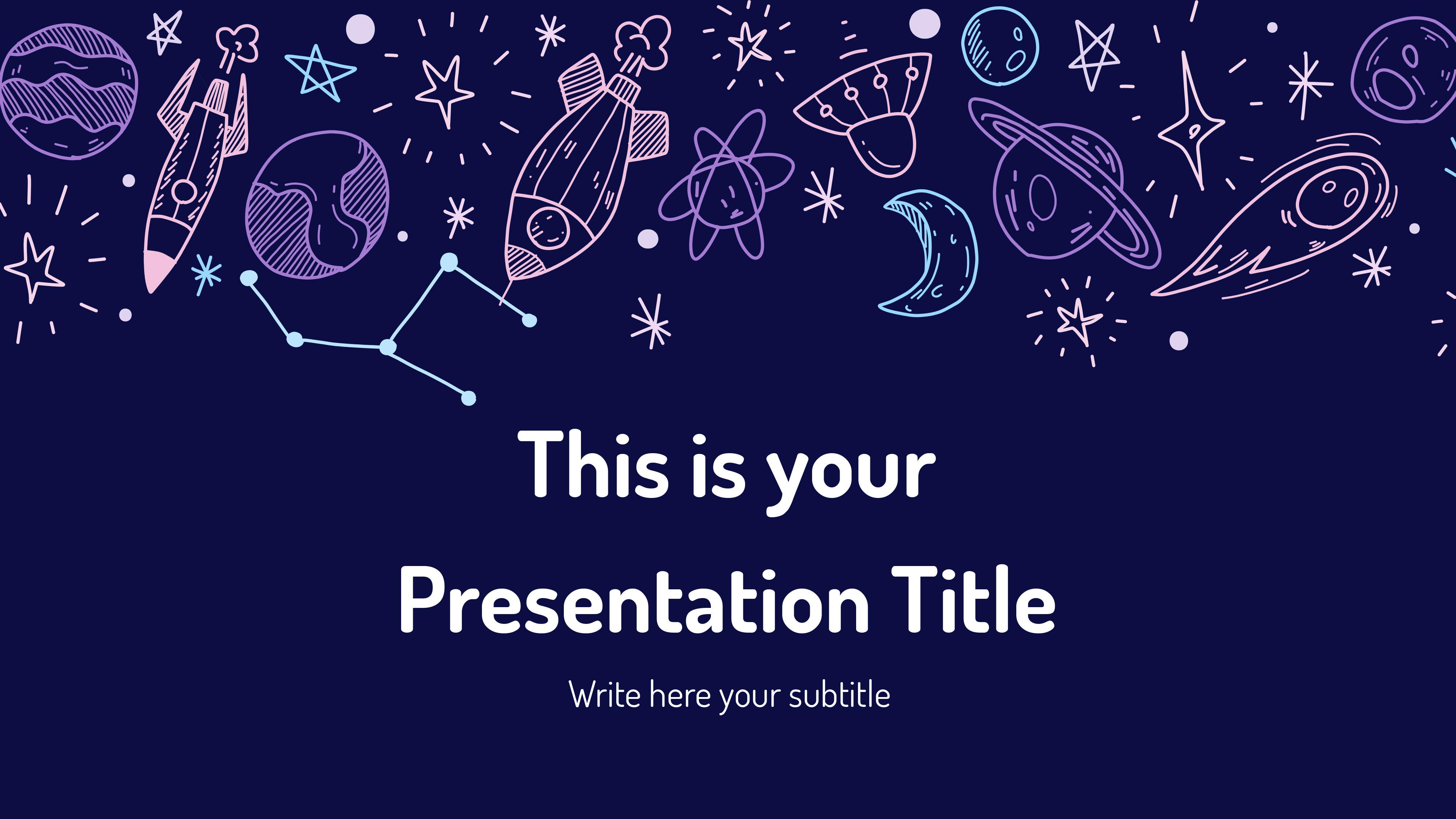 25 Free Microsoft Powerpoint And Google Slides Presentation Templates