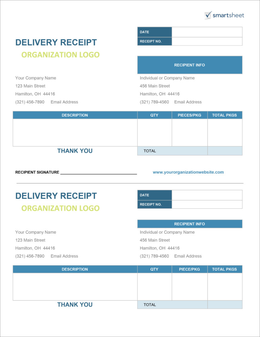 Microsoft Office Excel xlx xlsx Free sales and invoice template for google docs and microsoft office word